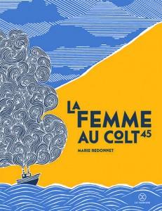 510_la-femme-au-colt-45