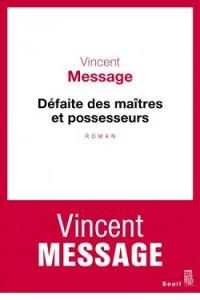 Defaite_des_maitres_et_possesseurs