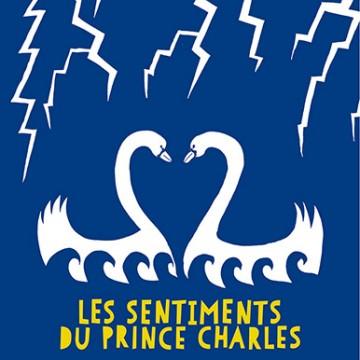 sentiments du prince charles