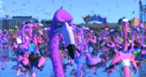 flamingo_pride