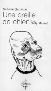 une-oreille-de-chien-de-nathalie-quintane