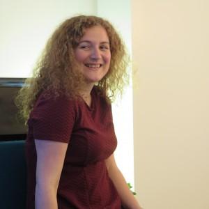 Sarah Eliot1 (2)