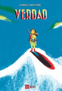 Verdad_C1-web