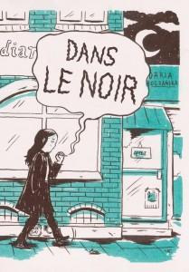 Dans_le_noir_FEUILL