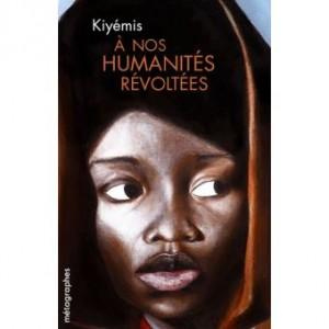 A-nos-humanites-revoltees