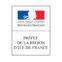 Drac Ile de France